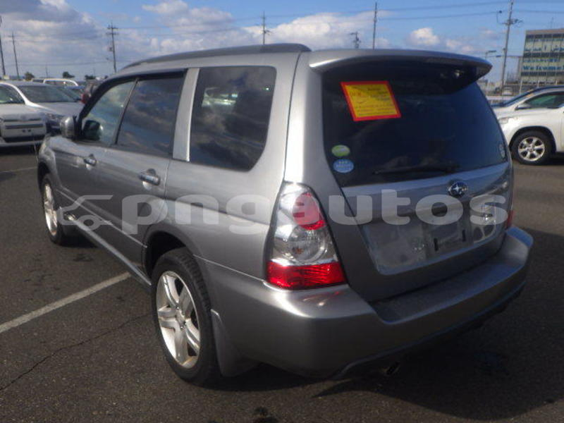 Big with watermark subaru forester national capital district port moresby 6848