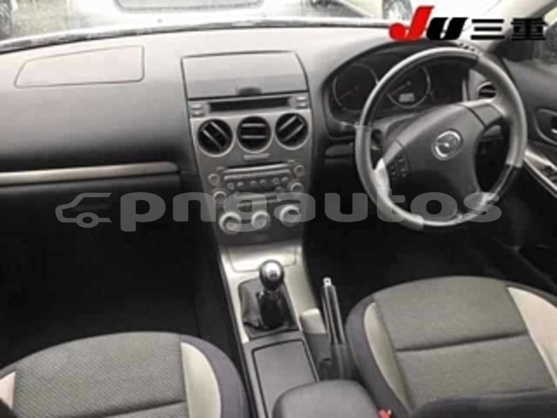 Big with watermark mazda atenza national capital district port moresby 6856