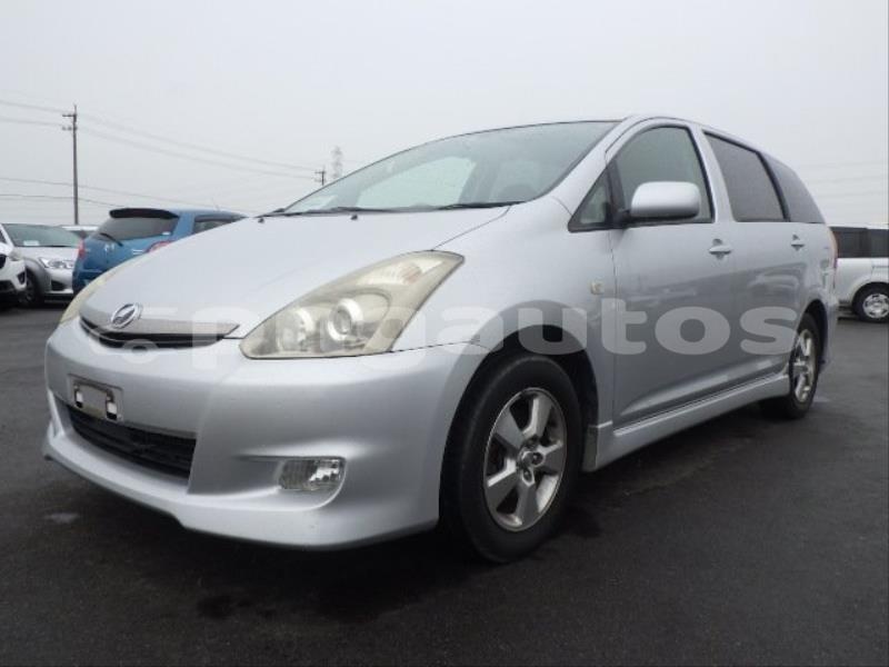 Big with watermark toyota wish national capital district port moresby 6868
