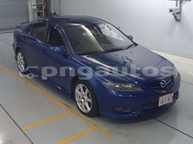 Big with watermark mazda atenza national capital district port moresby 6870