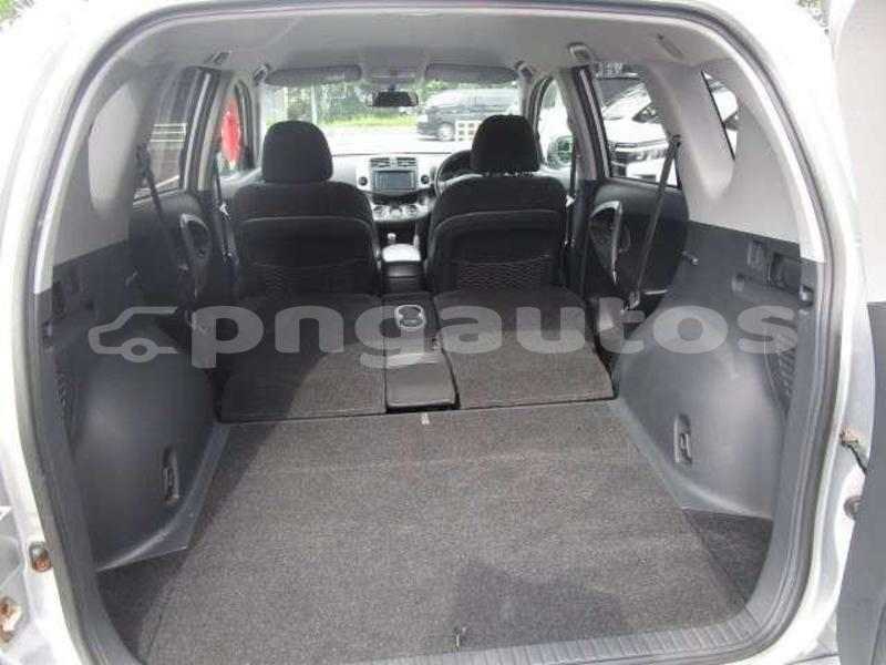 Big with watermark toyota rav4 national capital district port moresby 6871