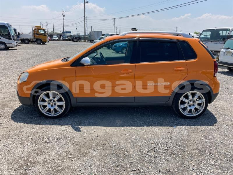 Big with watermark volkswagen golf country national capital district port moresby 6892
