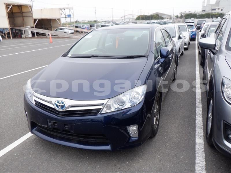 Big with watermark toyota sai national capital district port moresby 6893