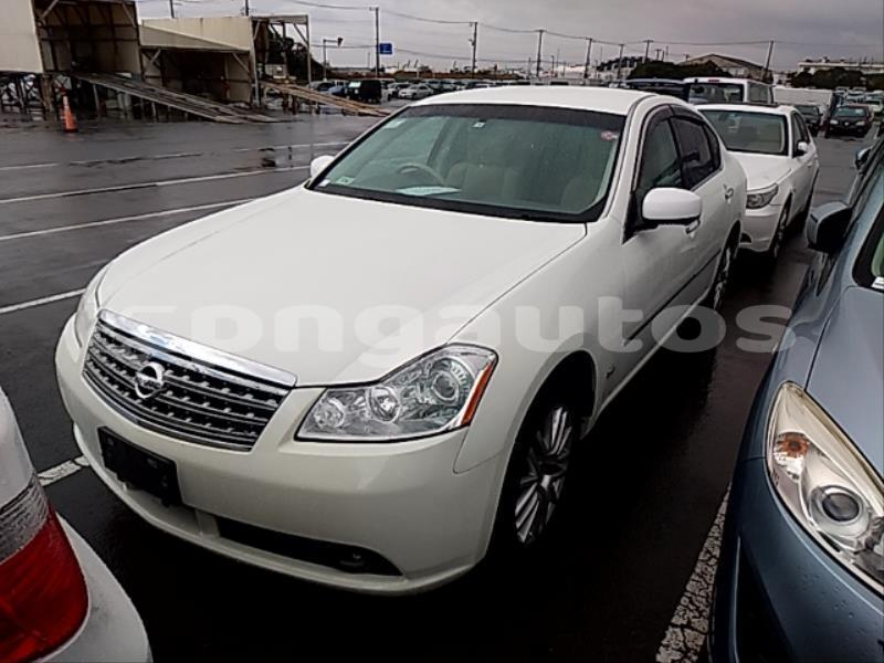 Big with watermark nissan fuga national capital district port moresby 6894