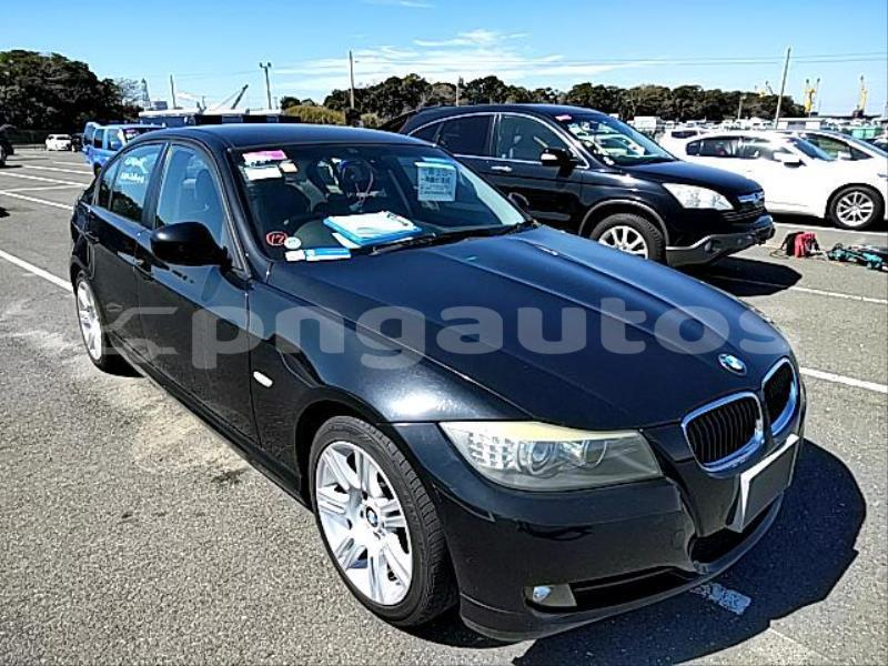 Big with watermark bmw 3200 national capital district port moresby 6895