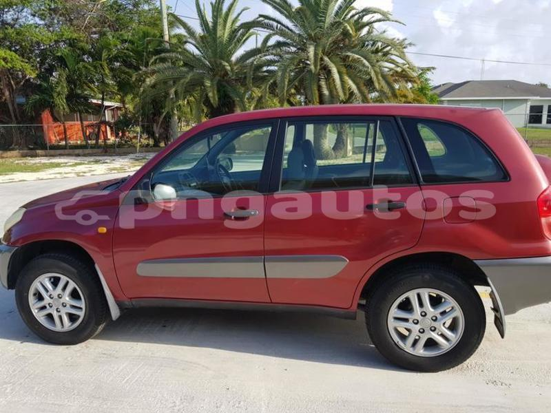 Big with watermark toyota rav4 national capital district port moresby 6896