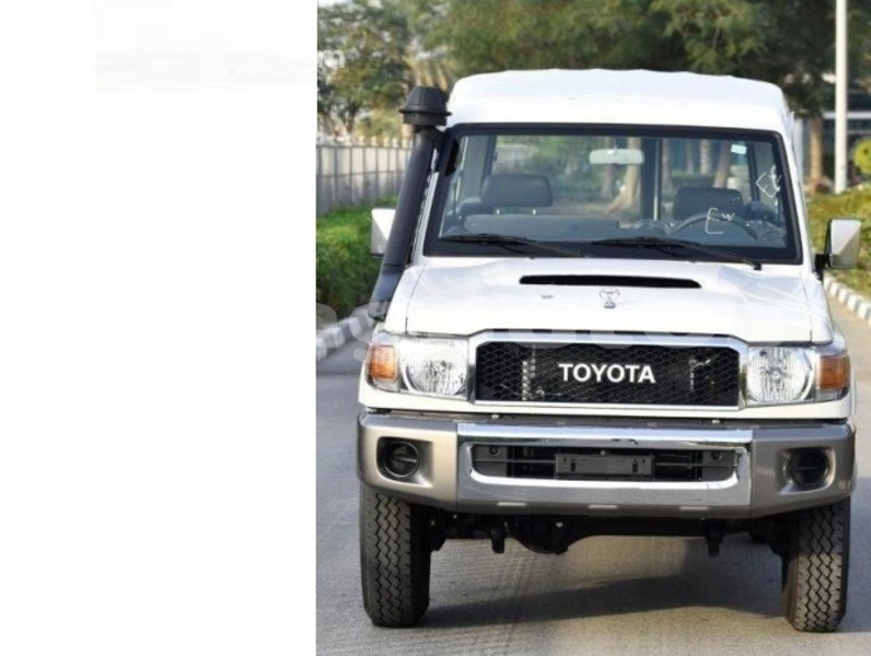 Big with watermark toyota land cruiser national capital district port moresby 6897