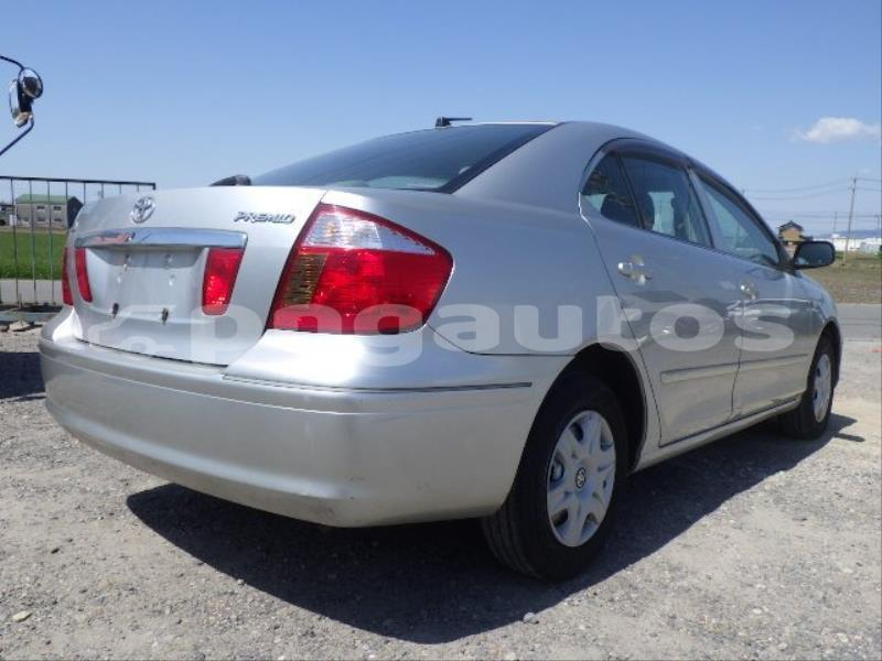 Big with watermark toyota premio national capital district port moresby 6916