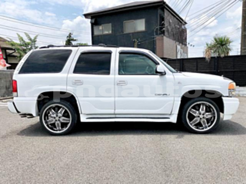 Big with watermark gmc yukon national capital district port moresby 6917