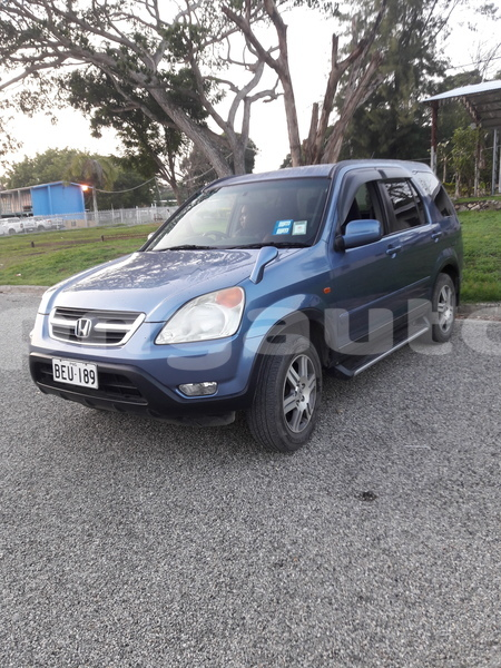 Big with watermark honda crv national capital district port moresby 6918