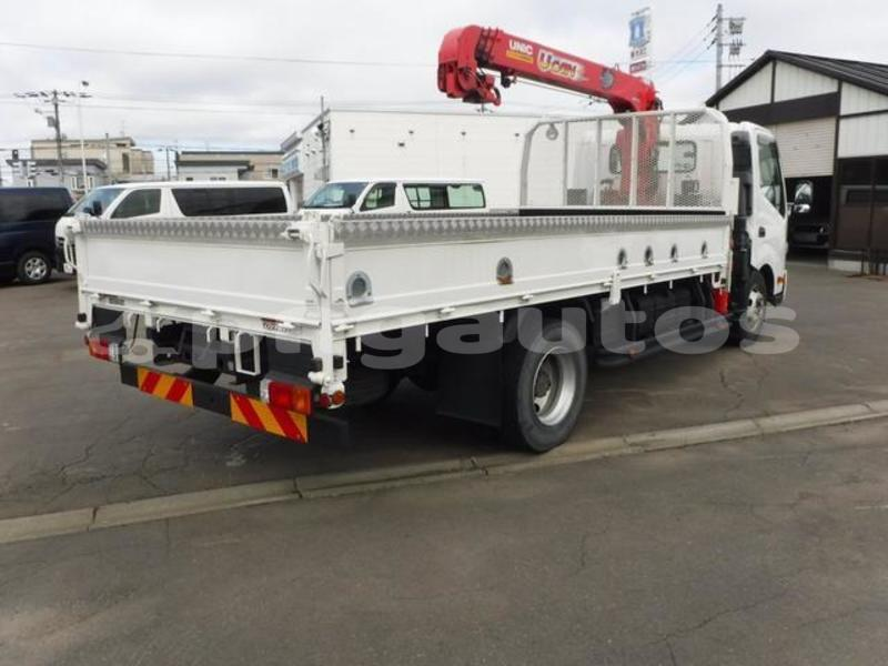 Big with watermark toyota dyna national capital district port moresby 6926