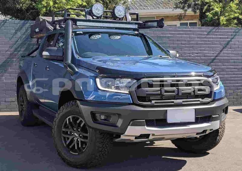 Big with watermark ford ranger morobe lae 6911