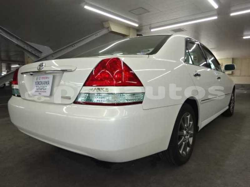 Big with watermark toyota markii national capital district port moresby 6930