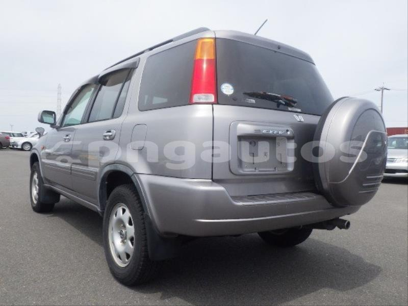 Big with watermark honda crv national capital district port moresby 6931