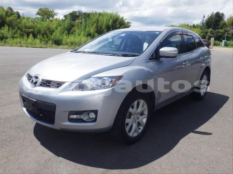 Big with watermark mazda cx 7 national capital district port moresby 6932