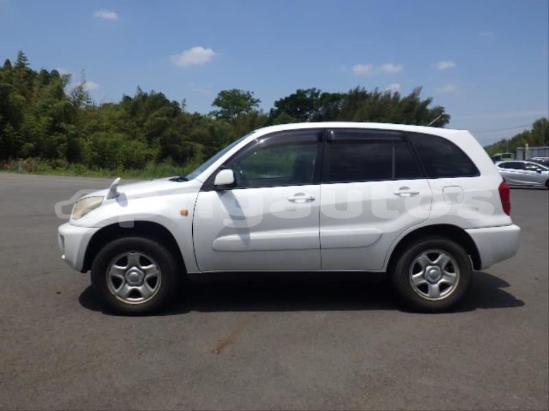 Big with watermark toyota rav4 national capital district port moresby 6933