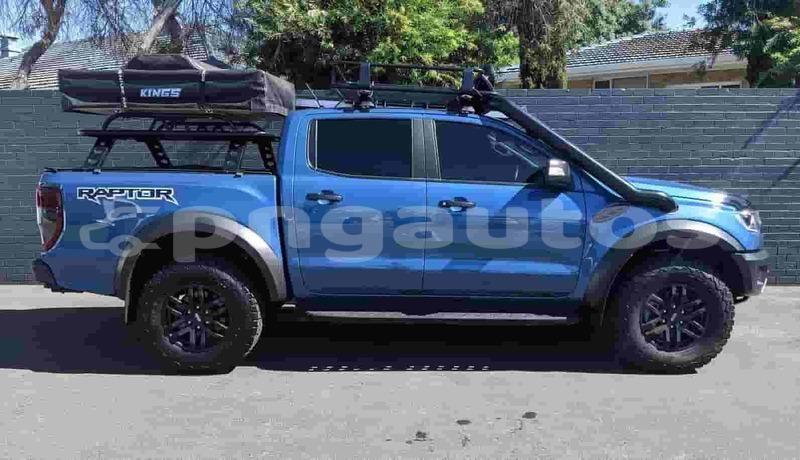 Big with watermark ford ranger madang madang 6925