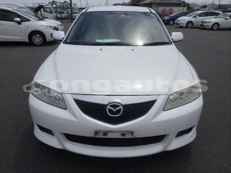 Big with watermark mazda atenza national capital district port moresby 6941