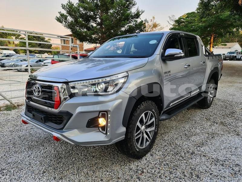 Big with watermark toyota hiluxe vigo national capital district port moresby 6951