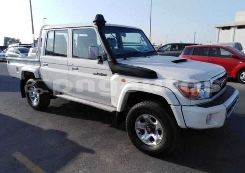 Big with watermark toyota land cruiser national capital district port moresby 6952