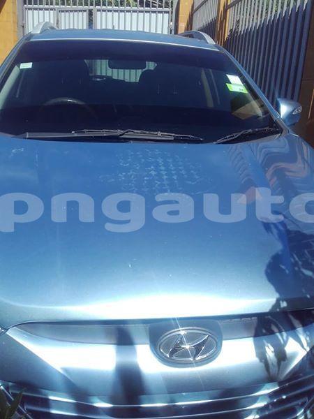 Big with watermark 50924438 2239042383044827 6817798491163590656 n