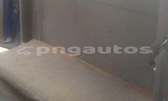 Buy Used Ford Ranger Other Car in Kundiawa in Simbu