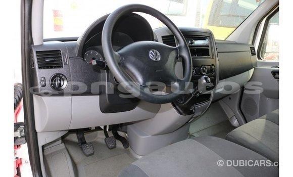 Buy Import Volkswagen Beetle Red Car in Import - Dubai in Enga
