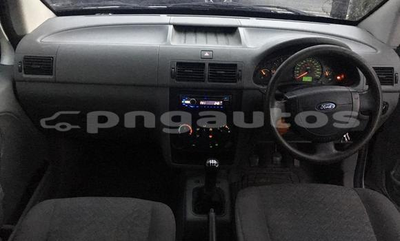 Buy Used Ford Ranger Other Car in Wau in Morobe