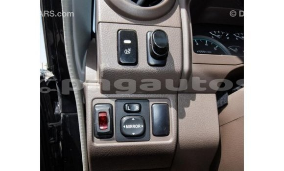 Buy Import Toyota Land Cruiser Other Car in Import - Dubai in Enga