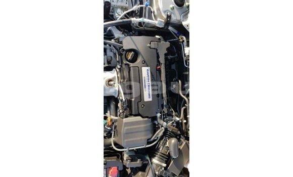 Buy Import Honda Accord Other Car in Import - Dubai in Enga