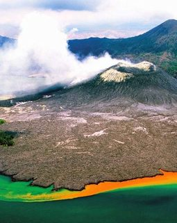 Thumb rabaul volcano east new britain papua new guinea 1110x577