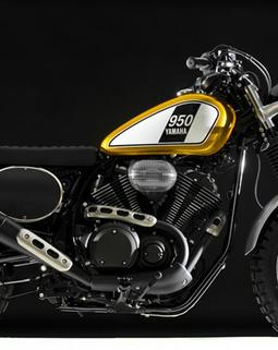 Thumb moto
