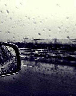 Thumb papua rain